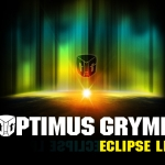 Optimus Gryme – Eclipse LP