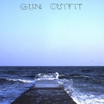 Gun Outfit – Possession Sound