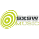 SXSW 2011 – More official bands announced – up to date 12-1