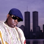 Christopher Wallace aka Notorious B.I.G. Murder Case Getting Attention Again