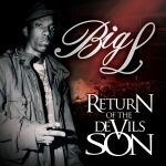 Big L – Return of the Devils Son