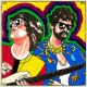 Free Download: MGMT – Daytrotter Session