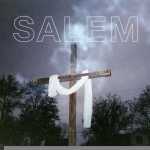 Salem – King Night