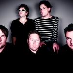 """Free Album Streem Today! – The Get Up Kids – """"There Are Rules""""(2011)"""