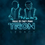 Tron Legacy Soundtrack – Daft Punk