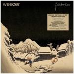 Weezer – Pinkerton Reissue