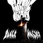 Electric Wizard – Black Masses