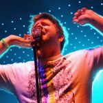 LCD Soundsystem Announce Last Show Ever