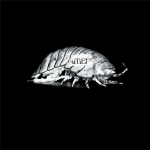 Late – Phantom Papers EP