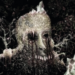 Locrian – The Crystal World