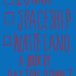 Patton Oswalt – Zombie Spaceship Wasteland: The Audiobook