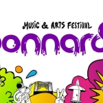 Bonnaroo 2011 Announces Lineup!