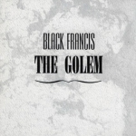 Black Francis – The Golem Rock Album