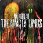 "Happy Radiohead Day – ""The King Of Limbs"" Is Available Now"