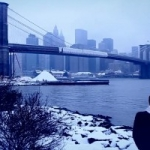 "Video: The Walkmen – ""While I Shovel Snow"" by Jake Davis"
