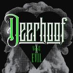 Deerhoof – Deerhoof Vs. Evil