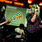 Video: Ariel Pink's Haunted Graffiti LIVE @ SXSW