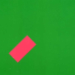 Gil Scott-Heron and Jamie xx – We're New Here