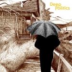 Grails – Deep Politics