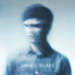 James Blake – James Blake (S/T)