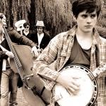 Mumford & Sons, Edward Sharpe & The MZ's, Old Crow Medicine Show Announce 'Railroad Revival Tour'