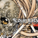 """Travis Barker feat. Lupe Fiasco and Pharrell Williams – """"If You Want To"""""""