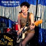 Those Darlins @ Satellite 4-19-11
