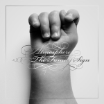 Atmosphere – The Family Sign