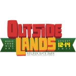 Outside Lands 2011 Preview / Lineup Announced