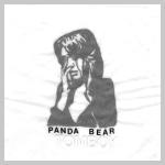 Panda Bear – Tomboy