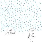 Joan of Arc – Life Like