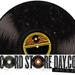 Record Store Day 2011 Video
