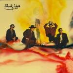 "Black Lips Streaming New Album ""Arabia Mountain"""