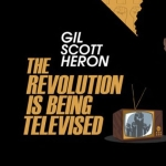 "Gil Scott Heron Tribute Mixtape: Cookin Soul – ""The Revolution Is Being Televised"""