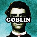 Tyler The Creator – Goblin