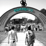 VEVO to Live Webcast at Bonnaroo June 10, 11, 12