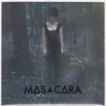 M△S▴C△RA – Silver Knight Gothic EP