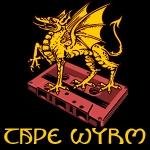 Tape Wyrm III: Mid Year