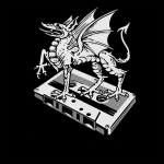 Tape Wyrm IX: Proto Metal Playlist