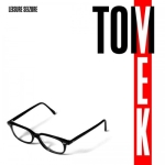 Tom Vek – Leisure Seizure