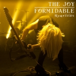"Video: The Joy Formidable – ""A Heavy Abacus"""