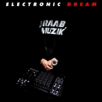 Araabmuzik – Electronic Dream