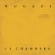 Wugazi – 13 Chambers