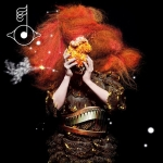 "New Single/Official Video: Bjork – ""Crystalline"" (Directed by Michel Gondry)"