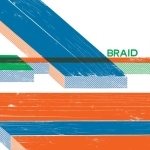 Braid – Closer to Closed