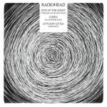Radiohead – TKOL RMX 4