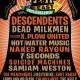 Tin Ear Tuesday – Riot Fest East Edition
