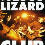 The Jesus Lizard – Club