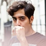 """Video:  Neon Indian – """"Polish Girl"""" (Collaboration with The Creators Project)"""
