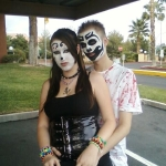 FBI's 2011 Gang Threat Assessment Actually Takes Threat of Juggalos Seriously